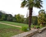 bénodet Novembre 2011 001